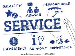Services by Support Services Menu The Guild Social Economy Services Cic