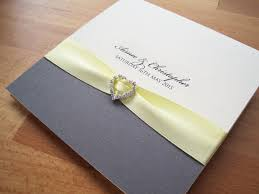 Wedding Invitations With Pockets The 25 Best Pocketfold Wedding Invitations Ideas On Pinterest
