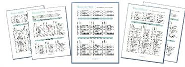 wedding registry list free printable wedding registry checklist unique gifter