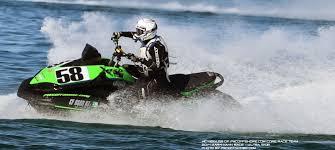 endurance u0026 offshore u2013 ijsba