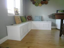 Dining Room Bench Seat Kitchen Indoor Dining Bench 6 Foot Dining Bench White Dining Table