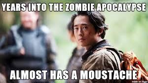 Walking Dead Meme Season 1 - funny or die on twitter 22 hilarious walking dead memes from