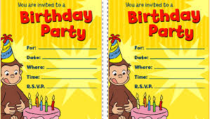 curious george party free curious george party supplies birthday party pbs parents pbs