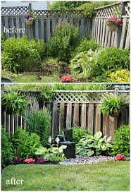60 best before and after images on pinterest ponds water