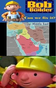 Builder Memes - bob the builder memes on the rise memeeconomy