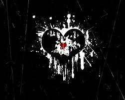 emo wallpapers hd group 77