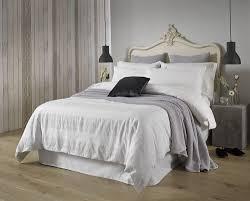 off white duvet cover king home design ideas