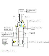 wiring diagram for ceiling fan motor u2013 readingrat net