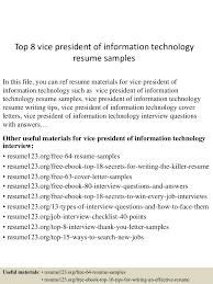Lead Pharmacy Technician Resume Information Technology Resume Examples Resume Example And Free