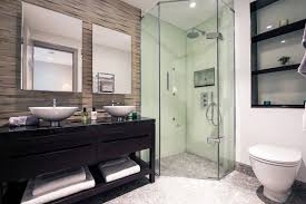 furniture bathroom decorating tips decorate room best colors for