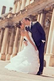 photographe mariage nancy reportage mariage en meurthe et moselle photographe à nancy