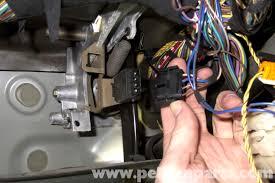 gmc brake light switch replacement brake light switch replacement f34 on simple image selection with