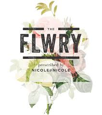 flower subscription meet the flwry philly s flower subscription service