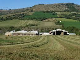 chambre agriculture lozere un marché porteur pour le lait de chèvre bio