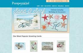 pumpernickel press cards pumpernickel press speartek