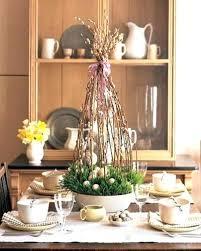table decorations for wedding reception vintage decoration ideas