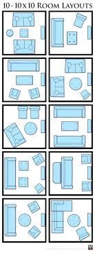 room layout app room layout tool mac spurinteractive com