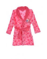 robe de chambre fille 8 ans robe de chambre princesses disney pour votre enfant la meilleure