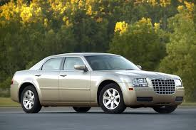 chrysler 300 oil light keeps coming on 2007 chrysler 300 history pictures sales value research and news