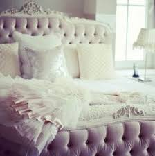 Greatest French Bedroom Decor Ideas To Try French Provincial - French provincial bedroom ideas