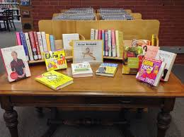 new years resolution books 53 best our book displays images on book displays