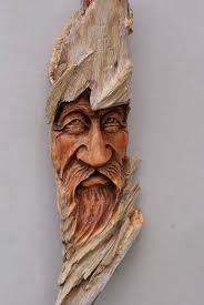 cool wood sculptures 33 best wood spirit carving images on carving joinery