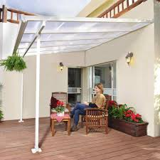 windows awning dors decoration aluminum awning windows lowes for
