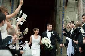 Wedding Flag Wedding Series The Ceremony Clefashionista