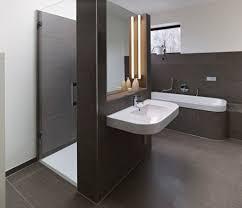 graue wohnzimmer fliesen uncategorized badezimmer modern grau uncategorizeds