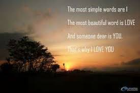 good morning quotes for her my image quotes