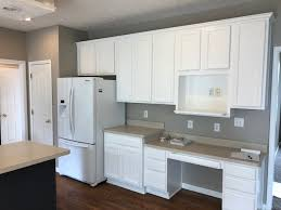 painting kitchen cabinets from wood to white painting kitchen cabinets popular kitchen cabinet color ideas