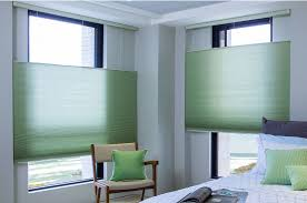budget window coverings