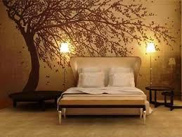 wallpaper designs for bedrooms home design inspiration trend cool