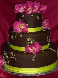 wedding invitations johnson city tn designer cakes of the tricities wedding cake johnson city tn
