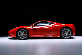 future ferrari supercar 15 things you didn u0027t know about ferrari
