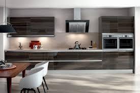 home depot kitchen cabinet doors cabinet redooring replacing cabinet doors cost lowes cabinet doors