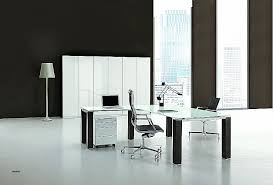 Office Desks Newcastle Office Furniture New Used Office Furniture Newcastle Used Office
