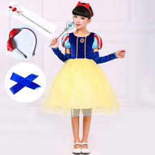 Birthday Halloween Costume Compare Prices On Birthday Party Costume Online Shopping Buy Low