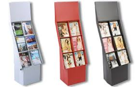 Display Case For Sale Ottawa Magazine Racks For Sale Periodical Display Stands U0026 Holders
