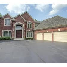 Bloomfield Sale Barn Estate Sales By Jen Jounie In Bloomfield Hills Mi Estatesales Org