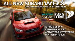 Car Dealers In Port Elizabeth Find A Dealership In Port Elizabeth Subaru South Africa