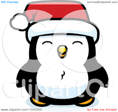 clipart baby penguin clipground