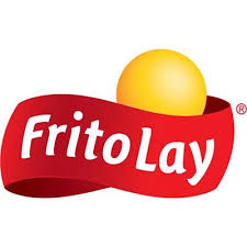hiring in crossville tn frito lay employment indeed