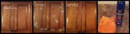 best way to clean wood cabinets cute wooden small cabinet with best seller guardsmans purifying wood