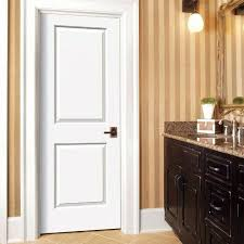 home depot interior design 49 elegant interior french doors home depot