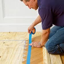 how to install a herringbone floor herringbone living rooms and