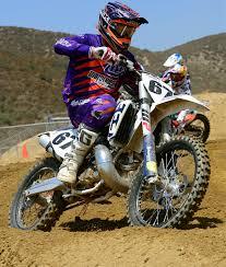 ama motocross classes motocross action magazine rem glen helen motocross dean wilson u0027s