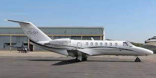 diy bureau cs diy bureau of aircraft accidents archives