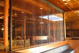 Interior Waterfall The World Of The Largest Indoor Waterfall Manufacturer Just Got A