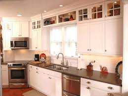 kitchen cabinets decorating ideas above kitchen cabinet decorations decorating ideas for cabinets